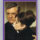 Charade Collector's Edition Video Cary Grant Audrey Hepburn Movie VHS