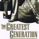 The Greatest Generation Video Tom Brokaw
