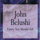 A&E Biography John Belushi Funny You Should Ask Video