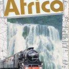 World's Greatest Train Ride Videos Africa
