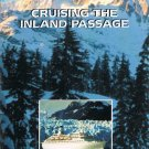 Adventures In Travel Alaska Video Cruising The Inland Passage Sailing Near Breathtaking Glaciers