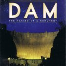 Hoover Dam The Making Of A Monument The American Experience PBS Home Video