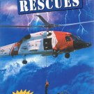 The Perfect Storm Rescues Boxed Set Video