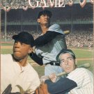 When It Was A Game Boxed Set Video Baseball