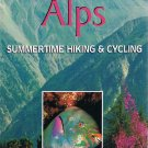 Adventures In Travel Austrian Alps Video Summertime Hiking & Cycling And Baja Mexico
