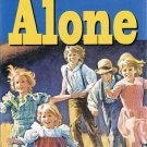 Seven Alone Video A Classic Family Adventure Of Courage & Survival Movie
