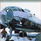 B-29 Frozen In Time Video