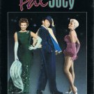 Pal Joey Columbia Pictures Movie Frank Sinatra Rita Hayworth Kim Novak Video
