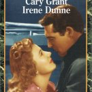 Penny Serenade Movie Cary Grant Irene Dunne Video