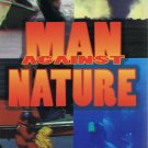 Man Against Nature The Amazing Video Collection Reality