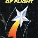 The Challenge Of Flight Video U.S. Fighter Squadrons Eagles Over The Gulf