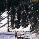 Iditarod XXIV 1996 Video