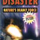 Extreme Disaster Nature's Deadly Force Video Reality