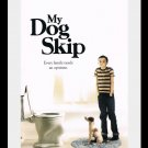 My Dog Skip Movie Kevin Bacon Frankie Muniz Diane Lane Luke Wilson Video