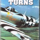 The Tide Turns The Allies Strike Back History Of Air Combat Video
