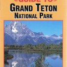 Kodak Guide To Grand Teton National Park Video