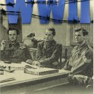 Secrets Of WWII Video The Real Heroes Of Telemark World War 2 VHS