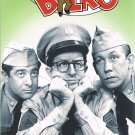 Sgt. Bilko Phil Silvers Video Volume 2