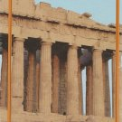 Greece Boxed Set Video Travel