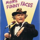 Red Skelton Videos A Royal Command Performance Funny Faces III More Funny Faces