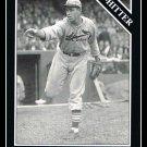 1992 Daffy Dean  #363 The Sporting News Conlon Collection Baseball Trading Card