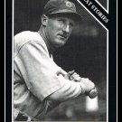 1992 Goose Goslin  #437 The Sporting News Conlon Collection Baseball Trading Card
