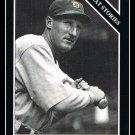 1992 Goose Goslin  #437 The Sporting News Conlon Collection Baseball Trading Card
