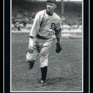1992 Ossie Vitt #495 The Sporting News Conlon Collection Baseball Trading Card
