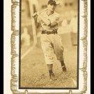 1980 Paul Waner #21 Cramer Sports Promotions Baseball Trading Card