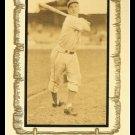 1982 Ralph Kiner #81 Cramer Sports Promotions Baseball Trading Card