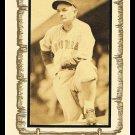 1982 Bill McKechnie #86 Cramer Sports Promotions Baseball Trading Card