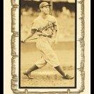 1982 Pete Reiser #88 Cramer Sports Promotions Baseball Trading Card