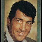 Dean Martin Everybody Loves Somebody Biography Video A&E