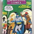 Detective Comics No. 264 Book 1959 Featuring Batman & Robin Vintage Rare
