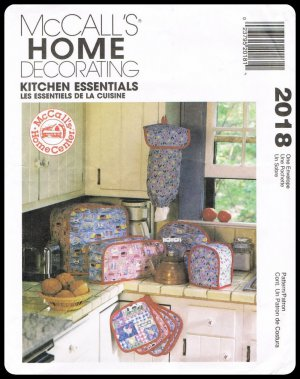 16 Best Kitchen Valances 2013 | Home Interior Websites