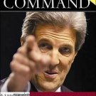 Unfit For Command By John E. O'Neill & Jerome R. Corsi Hardcover Book John Kerry