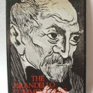 The Pirandello Commentaries Eric Bentley Vintage Softcover Book 1986