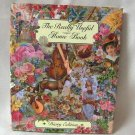 The Really Useful Home Book Diary Edition Hardcover