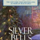 Silver Bells A Holiday Tale By Luanne Rice Hardcover Book Large Print Edition