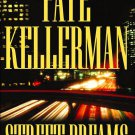 Street Dreams By Faye Kellerman Hardcover Book Large Print Edition
