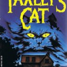 Yaxley's Cat By Robert Westall Softcover Book Mystery Young Adult