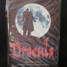 Dracula By Bram Stoker A Big Radio Production Audio Book