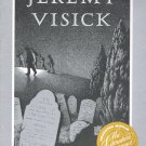 Jeremy Visick By David Wiseman Softcover Book Vintage 1981