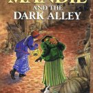 Mandie And The Dark Alley By Lois Gladys Leppard Softcover Book