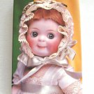 Theriault's The Dollmasters Playing Cards Full Deck Young Girl