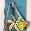Progressus Egg Wedger Slicer Made in West Germany Vintage Retro