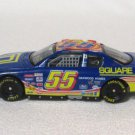 Nascar Bobby Hamilton #55 Monte Carlo 1/64 Diecast Toy Car Racing Champions