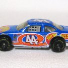 Diecast Toy Car #44 Hotwheels 1996