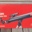 Geographic GEO33 Astronomical Terrestrial Telescope & Tripod