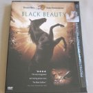 Black Beauty DVD Movie Warner Bros. Sean Bean David Thewlis Family Children